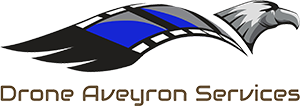 Drone Aveyron Services