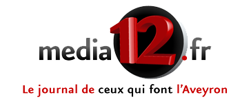 http://www.media12.fr/loeil